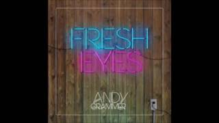 download lagu download musik download mp3 Fresh eyes Andy Grammer 10 hour loop