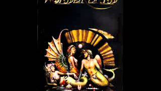 Download Lagu Wonderland - Moonchild Mp3