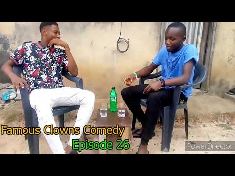THE DEATH PLAN (Mark Angel Comedy) (Episode 26)