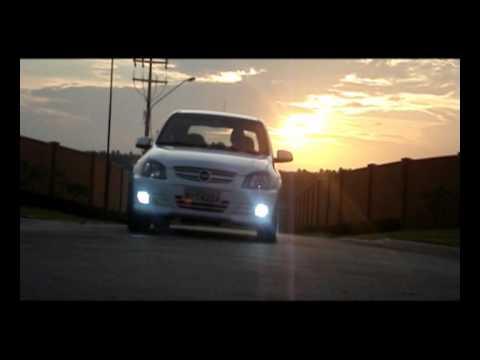 Celta VHC Aro '18 - Ensaio Videográfico - Natal Tuning