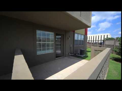 Capitol on 28th 2 Bedroom Model Tour