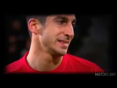 MU vs Feyenoord 4-0,All goal,europa league 2016.