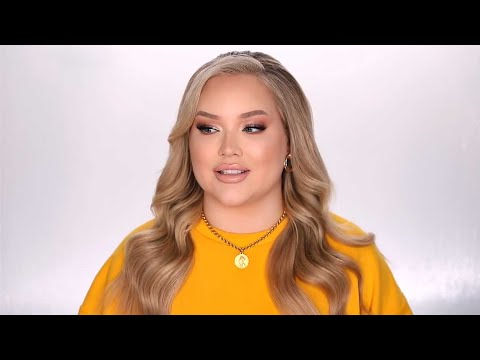 NikkieTutorials' Transgender Revelation: Says She Was Blackmailed Into Coming Out