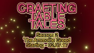 """Please watch: """"Let's Play Terraria Episode 2"""" https://www.youtube.com/watch?v=JzVZ-wSZDfc-~-~~-~~~-~~-~-Crafting Table Tales Season 2 coming to you on 02.07.17 !Continuing the Minecraft adventures of StarShine and Dr.O in the strange magical world os Oslistan ...Mark the date ! 02.07.17 !Crafting Table Tales Season 2 'The Ammonite Greed !'CHECK OUT MY TOP PLAYLISTSMINECRAFT (CRAFTING TABLE TALES) http://bit.ly/1U1PL9IROBLOX  http://bit.ly/2opfulULEGO WORLDS http://bit.ly/2nt9xPOSIMS 4 http://bit.ly/1NAwtchPLANTS VS ZOMBIES GW2 http://bit.ly/1szzgbPLEGO DIMENSIONS http://bit.ly/253jhRGCHILD OF LIGHT http://bit.ly/2nw5u6lLEGO STARWARS THE FORCE AWAKENS http://bit.ly/2n0YUZjThank you for every Like, Comment, and Share !"""