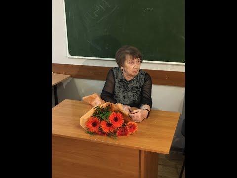 """Телепроект """"Доброе дело"""". Выпуск 205"""