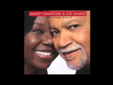 Tekst piosenki Randy Crawford - When I Need You po polsku