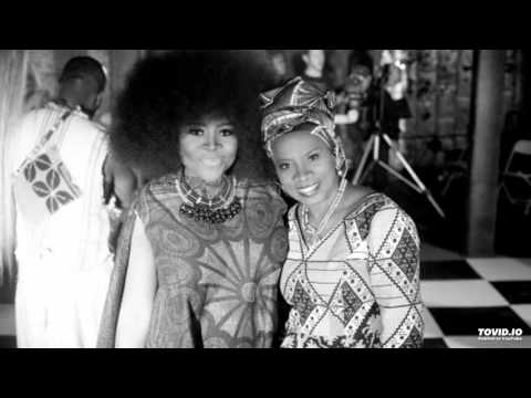 Angelique Kidjo, Omawumi - Play Na Play