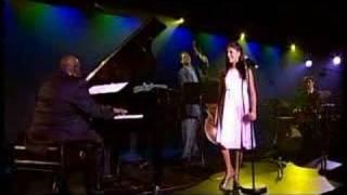 Free Download Mp3 Nikki Yanofsky Lullaby Of Birdland