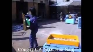 Mr: Tuấn - Day Chuyen Tam Tre.flv