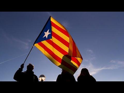 Υπουργικό συμβούλιο στην Βαρκελώνη από τον Πέδρο Σάντσεθ…