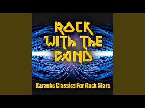 What I've Done (Originally Performed by Linkin Park) (Karaoke Version)