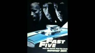 Nonton Fast 5 download torrent Film Subtitle Indonesia Streaming Movie Download