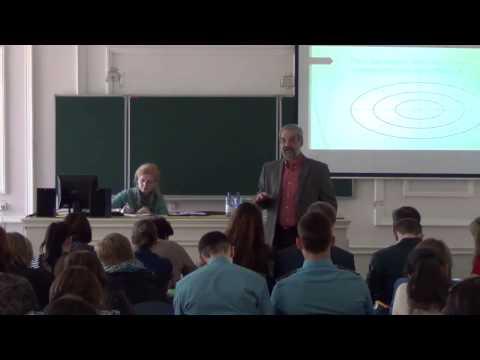 Эльконин Б.Д. «Обучение и развитие Действия». (видео)