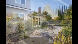 Danville (CA) United States  City new picture : 550 Ferncroft Ct, Danville CA 94526, USA