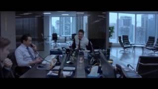 Nonton A Family Man  2017  Trailer Film Subtitle Indonesia Streaming Movie Download