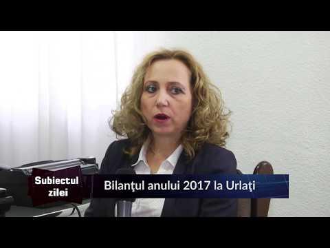 SUBIECTUL ZILEI URLATI 29 12 2017