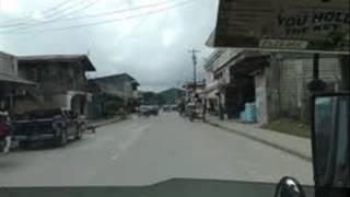Roxas (Palawan) Philippines  city pictures gallery : [roxas palawan by markjasonbahero and dodoy morales]
