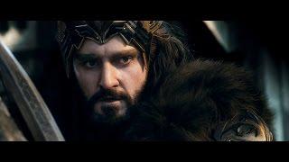 Video O Hobbit: A Batalha dos Cinco Exércitos - Trailer Oficial 2 (leg) MP3, 3GP, MP4, WEBM, AVI, FLV Februari 2019