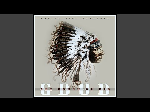 Away (feat. Spodee, Trae Tha Truth, T.I.)