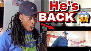 Video I Quit Dancing After This... BIG SHAQ - MAN DONT DANCE (Litty Reaction) MP3, 3GP, MP4, WEBM, AVI, FLV Oktober 2018
