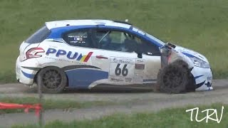 Luneville France  City pictures : Finale des Rallyes 2016 Lunéville by TLRV