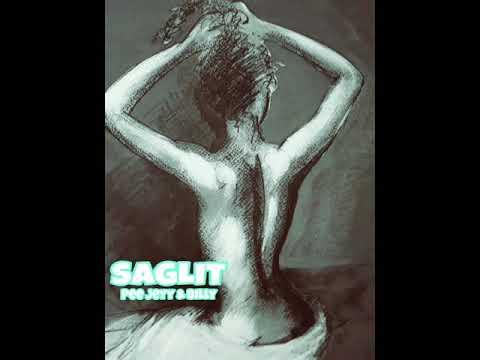 Saglit - Pee Jeyy x Billy (Prod by. K Beats Manila)