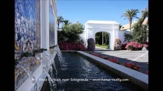 Sotogrande Spain  city photos gallery : WELCOME TO BEAUTIFUL SOTOGRANDE, SPAIN