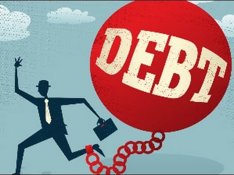 Do you need debt funds in your investment portfolio?