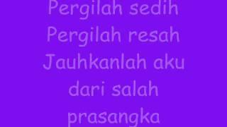 Download lagu Lihatlah Lebih Dekat Sherina Mp3