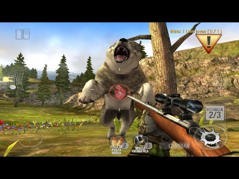 deer hunter 2014 ios hack ifunbox