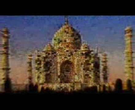 Editing - Vote for Taj