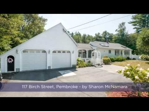 Open Houses May 16th & 17th