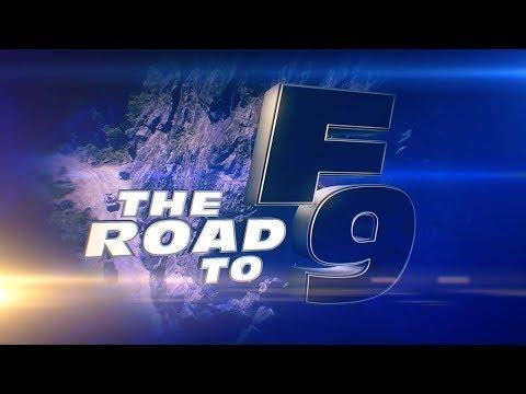 Video - Fast & Furious: Συντονιστείτε για το μεγαλύτερο live streaming του trailer που έγινε ποτέ!