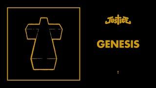 Genesis Justice