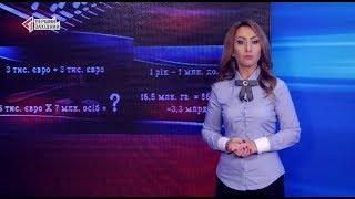 Яких фінансових втрат зазнають українці через мораторій на продаж земель сільськогосподарського призначення?