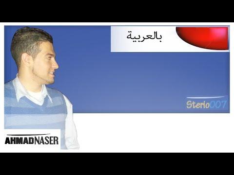 Hosting website on IIS8 Windows Server 2012 global access