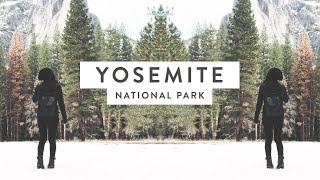 Nonton Yosemite Travel Diary 2016 Film Subtitle Indonesia Streaming Movie Download