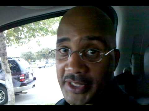 John Henton Free Ticket Offer At Capt. Briens Off The Hook Comedy Club