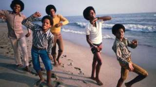 Chained Jackson 5