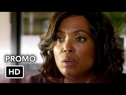 Criminal Minds 12.07 (Preview)