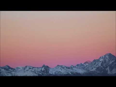 Thomaz - Hanin (Original Mix)
