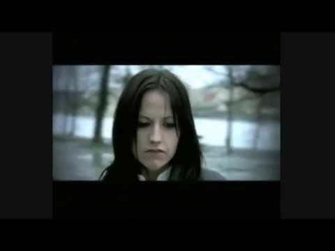 Dolores O'Riordan - Ordinary Day (Demo Version)
