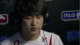 Life vs Flash - Game 3 - Grand Finals - MLG Dallas 2013