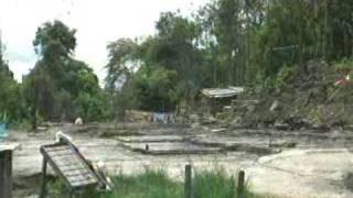 Khmer Documentary - Korng Torp Khmer Noav Preah Vihear