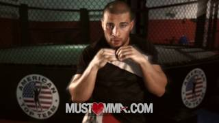 Nonton A Look Back At Ufc Fighter Hayder Hassan Before Tuf 25   Redemption Film Subtitle Indonesia Streaming Movie Download