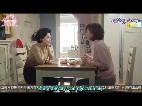 Nu Hoang Clip 079.mp4 (видео)
