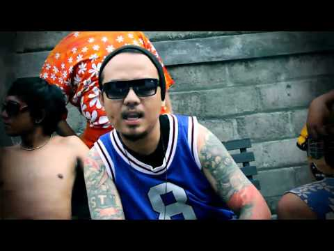 Download Lagu BRAVES BOY - Terlambat Benci Music Video
