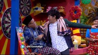 Video Kakek Rese VS Cowok Protektif Bikin Rusuh Pasar Malem MP3, 3GP, MP4, WEBM, AVI, FLV Februari 2018