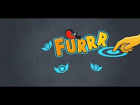 Video of Furrr
