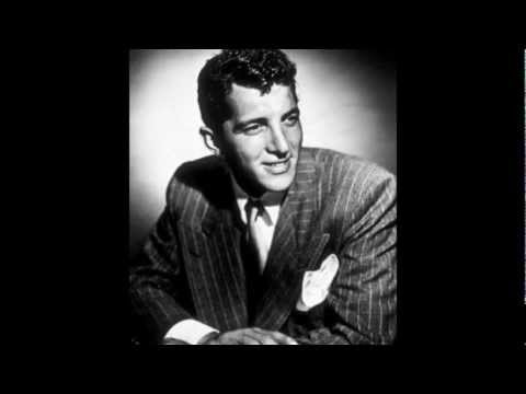 Dean Martin - For You lyrics